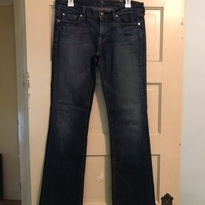 7s for all mankind